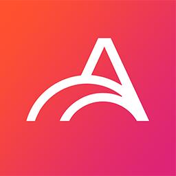 4ME App Icon